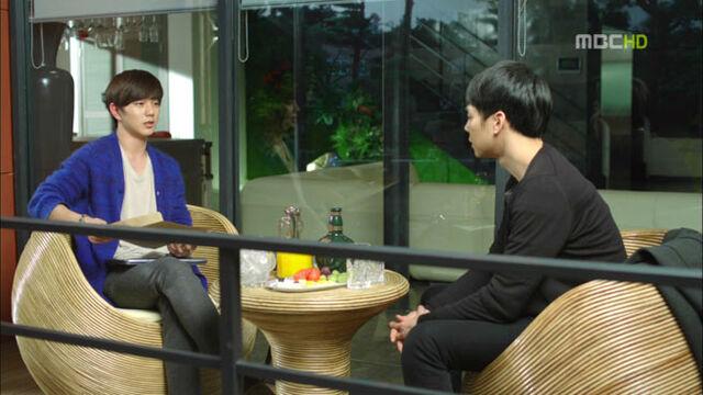 File:Hyungjoonwithjungwoo.jpg
