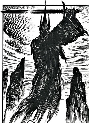 File:Le Roi des Ombres.jpg