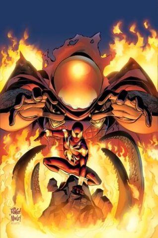 File:Mysterio 2.jpg