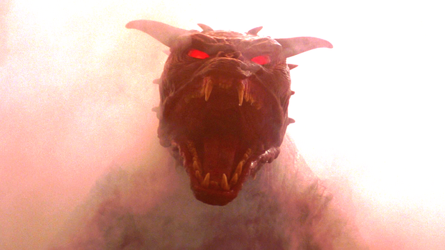 File:Zuul Attacks.png