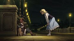 Akame-ga-kill-episode-1-16