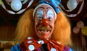 File:Happy Slappy the Clown.jpg