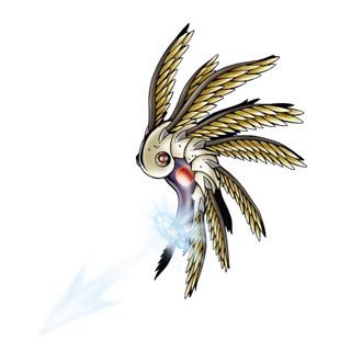 File:Lucemon Larva.jpg