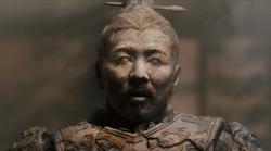Emperor Han 2