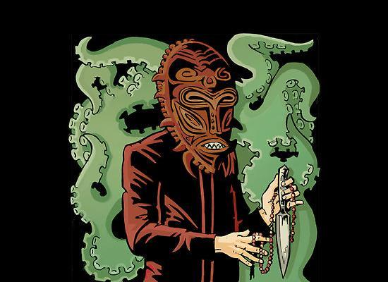 File:The Masked Messenger.jpg