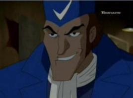 File:Captain boomerang jlu2.jpg