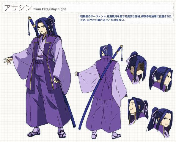 File:Character zb01.jpg