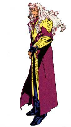File:Clement Wilson (Earth-616) 001.jpg