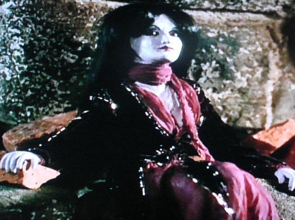 File:Leech Woman Puppet Master.jpg