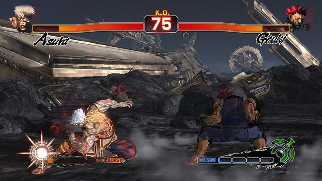File:Akuma vs Asura.jpg