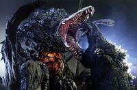 Godzilla-biollante-2