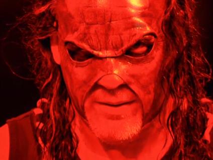 File:Masked Kane .png