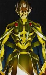 297px-Mason; Armor