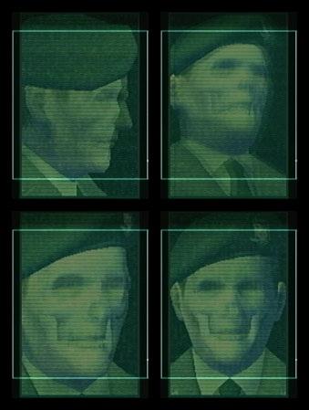 File:Colonel's Dark Side (MGS2).jpg