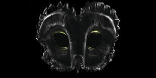 Signature Mask