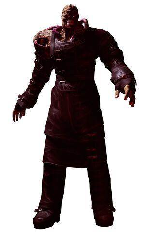 File:Nemesis (Resident Evil 3).jpg