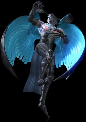 File:Alexei-ninja-gaiden-sigma-2-greater-fiend-of-lightning.jpg