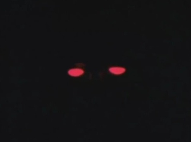 basement demon villains wiki fandom powered by wikia