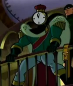 File:Clockking bb.jpg