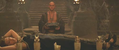File:Imhotep's Ceremony.jpg