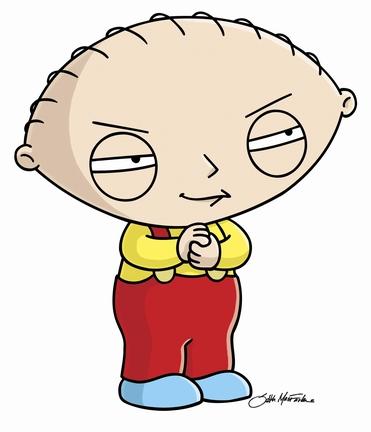 File:Stewie+Griffin+stewie.jpg