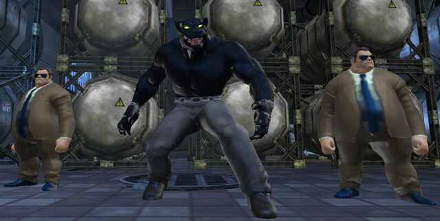 File:Intergang DCUO 001.jpg