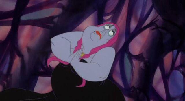 File:Saintly Ursula.jpg