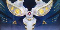 Underworld Gatekeeper