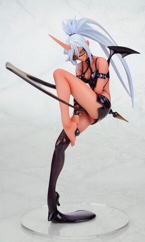 File:Yamato kneesocks01.jpg