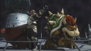 File:Bowser Brawl.jpg