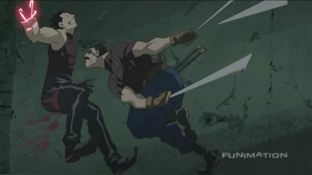 File:FMABD14.png