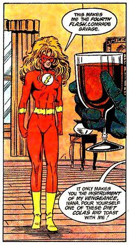 File:Lady Flash 001.jpg