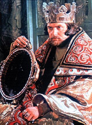 File:Macbeth.jpg