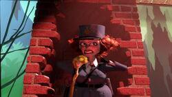 Madagascar3-disneyscreencaps.com-9390
