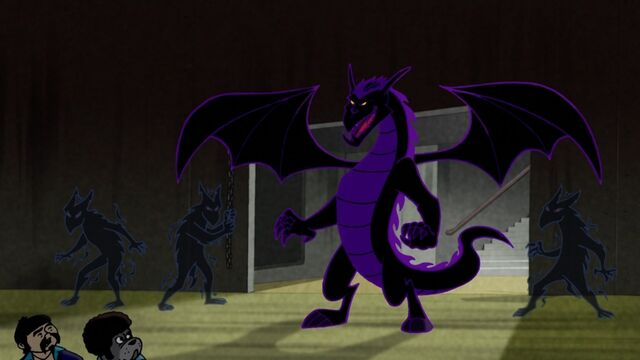 File:The Dark Dragon.jpg