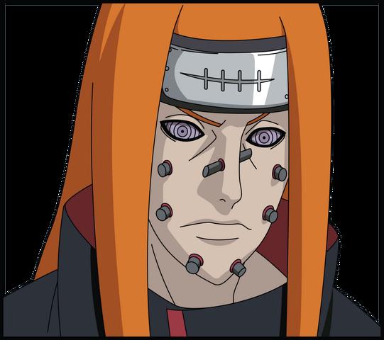File:Human Path (Naruto).png