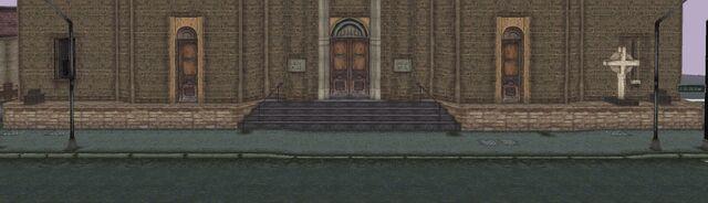 File:The Balkan Church.jpg