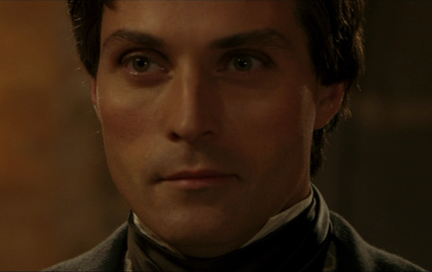 File:Count Armand 4.png