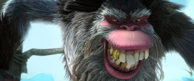 File:Ice-age4-disneyscreencaps.com-3210.jpg