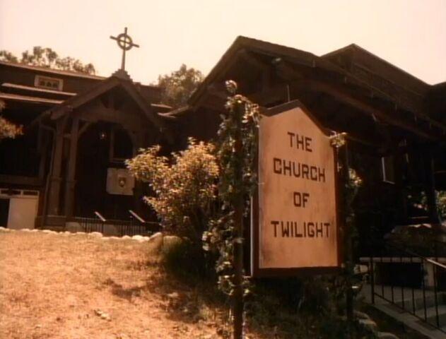 File:The Church of Twilight.jpg