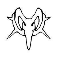 The Symbol of Bagul