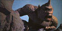 Cyclops (Sinbad)