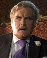 Billy connolly (1)
