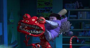 Monsters-disneyscreencaps.com-7687