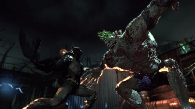 File:Batman vs. Titan Joker.png