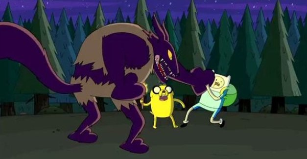 File:Hug-wolf-attack-Finn-f1337049721632.jpg