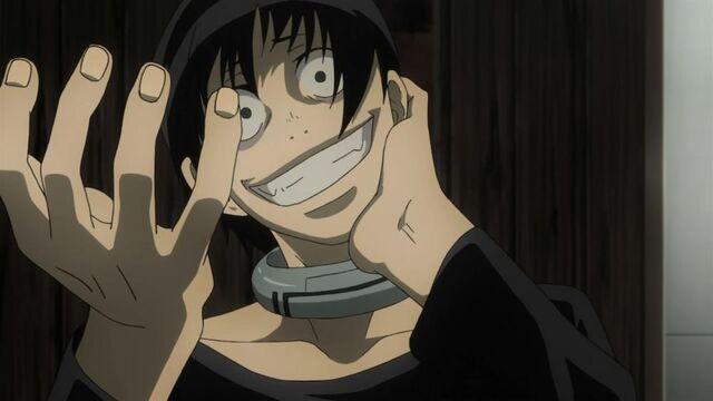 File:1000px-Rokuro madness.jpg