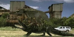 Dinocroc vs supergator (14)