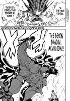 The Death Dragon Slayer
