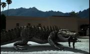 Dinocroc vs supergator (10)